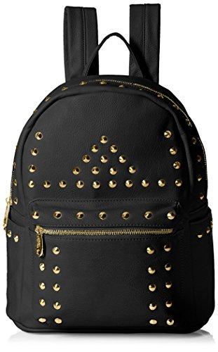 urban-originals-womens-phantom-backpack-black