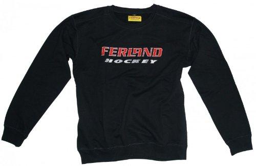 Ferland-Warmup-Sweat