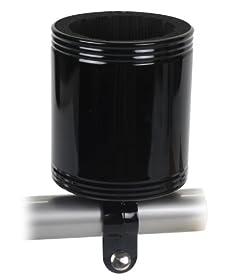 Kroozercups Drink Holder (Black)