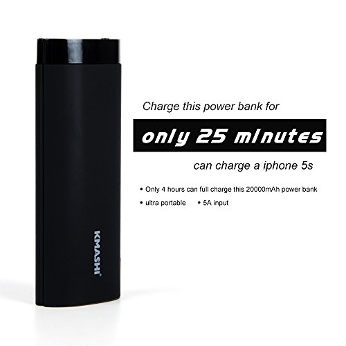 KMASHI-KMAX-812-4400mAh-Power-Bank