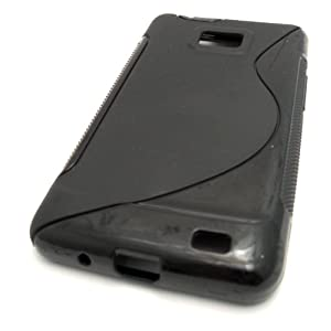 Soft Case Skin Cover Mobile Phone Accessory: Cell Phones & Accessories