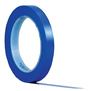 3M 471Scotch Contour Strap Blue 06409(19mm Length 33m)