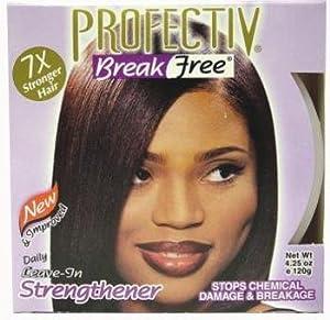 Profectiv Mega Growth Breakfree Leave-In Strengthener (6 Pack) [Misc.]