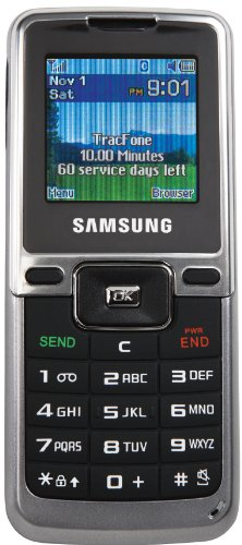 Are There Truly Free Ringtones for TracFones