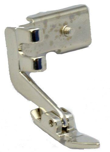 Singer Slant Needle Zipper Foot (Singer Slant Needle Zipper Foot compare prices)