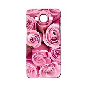 BLUEDIO Designer Printed Back case cover for Samsung Galaxy J1 ACE - G3892