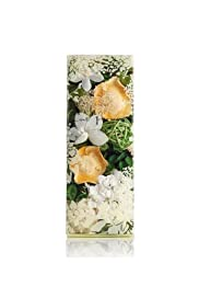 Cut Flowers Pot Pourri Box [T27-6000L-S]