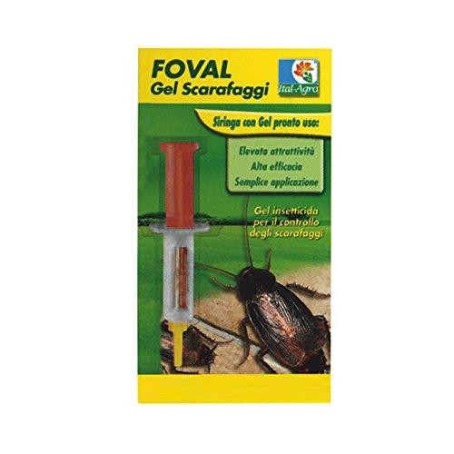 insetticida-kollant-siringa-foval-gel-scarafaggi