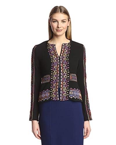 Nanette Lepore Women's Soul Seeker Jacket