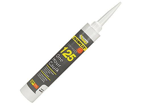everbuild-125c3-310ml-one-hour-caulk-white