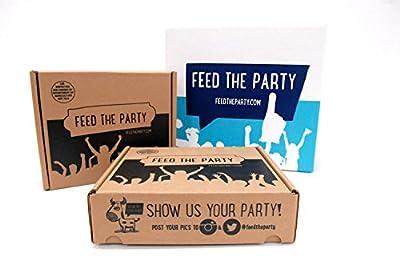 USDA Choice 6 oz. Filet Mignons