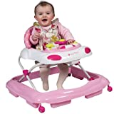 Red Kite Baby Go Round Vroom Walker, Tutti Frutti FREE DELIVERY