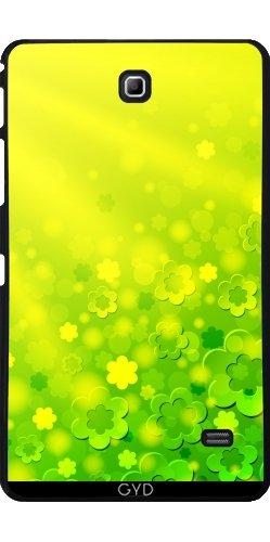 funda-para-samsung-galaxy-tab-4-7-pulgadas-primavera-radiante-sol-de-la-fantasia-by-wonderfuldreampi