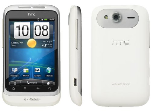 htc wildfire s white virgin Htc explorer, htc wildfire s: successor: htc desire 200,  the htc desire c (codenamed golfu  virgin mobile and sasktel became the first canadian carriers to.