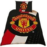 Football Manchester