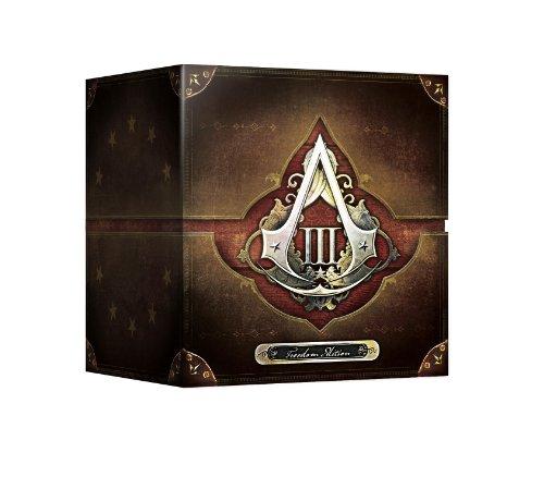 assassins-creed-3-freedom-edition-pc