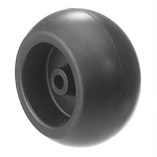 Oregon 72-094 Wheel Gauge 5 X 2-1/2 Replaces Ayp/Poulan 107610 133957 Grasshopper 484225 Husqvarna 532133957 539107610 Murray 92265 92683