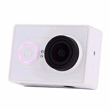 Original Xiaomi Yi Action Camera Mi Sport Camera 16MP FHD 1080P WIFI Bluetooth 4.0