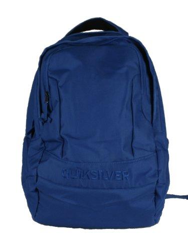 Quiksilver Clampdown X3 Rucksack royal (one size)