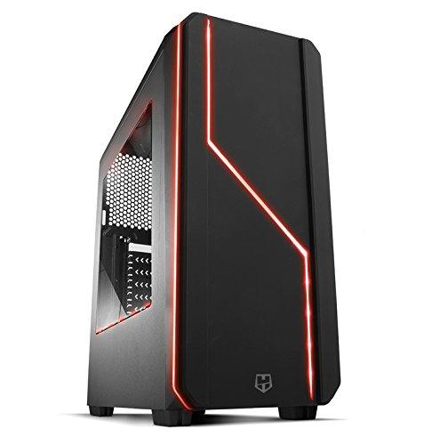 nox-nxhummermcb-caja-de-ordenador-de-sobremesa-color-negro