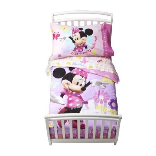Toddler Twin Beds 5496 front