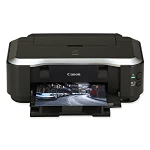 Canon iP3600 Inkjet Photo Printer (2868B002)