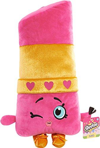 Just-Play-Shopkins-Lippy-Lips-Cuddle-Pillow-Plush