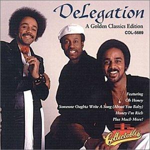 - Golden Classics Edition - Zortam Music