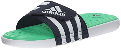 ccd7fa268 adidas Performance Men s adissage SC Sandal