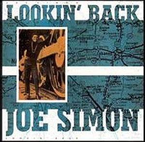 Lookin' Back: The Best of Joe Simon