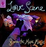 Love Scene Romantic Movie Music