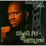 Shaq Fu - Da Return