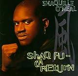 Shaq-Fu: Da Return