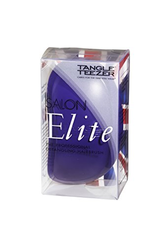 tangle-teezer-brosse-demelante-salon-elite-purple-crush