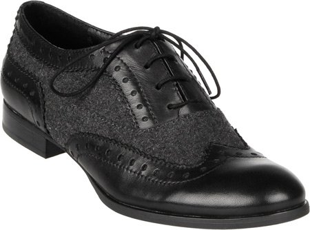 Franco Sarto Women's Rugby Ballet Flat