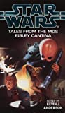 Star Wars: Tales from the Mos Eisley Cantina