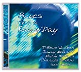 echange, troc Various Artists - Blues for a Rainy Day