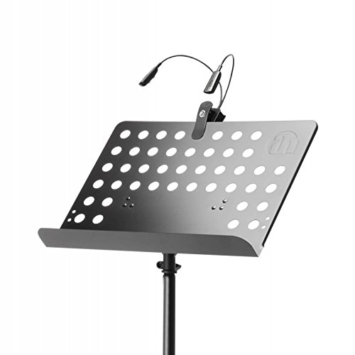 ah-stands-sms-17-1-music-stand-with-led-light
