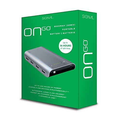 Signal-OnGo-SIG-8022-8000mAh-Power-Bank