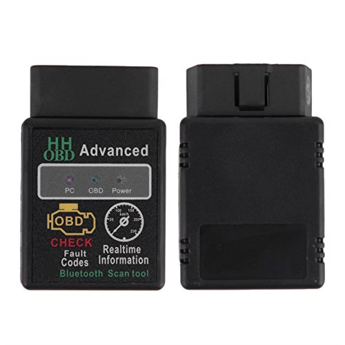 oxgrow-tm-mini-bluetooth-v21-hh-obd-advanced-elm327-obdii-obd2-elm-327-automatique-auto-diagnostic-s