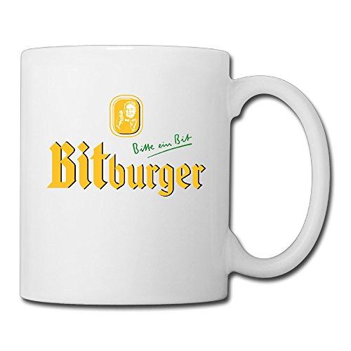 cool-bitburger-beer-logo-ceramic-coffee-mug-tea-cup-best-gift-for-men-women-and-kids-135-oz-white