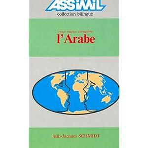 d 233 tails du torrent quot assimil l arabe sans peine suppl 233 ment pour mieux conna 238 tre l arabe pdf