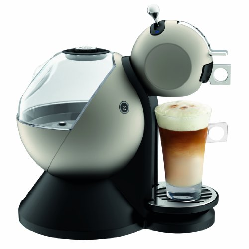 krups nescaf dolce gusto kp 2109 preisvergleich. Black Bedroom Furniture Sets. Home Design Ideas