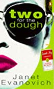 Two for the Dough (Stephanie Plum, #2)