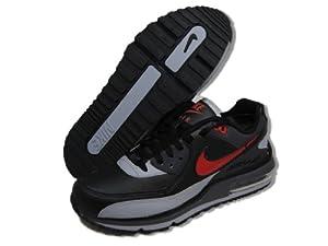 316391 019|Nike Air Max LTD 2 SI Black|40,5 US 7,5
