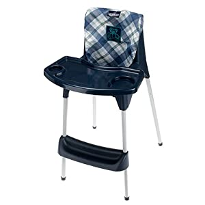 Graco Doll High Chair