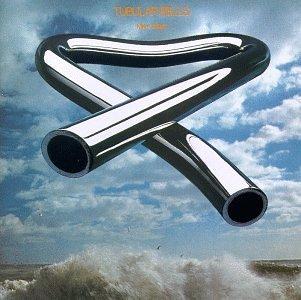 Mike Oldfield - Tubular Bells (Remastered) - Zortam Music
