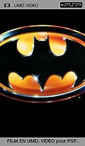 Batman [UMD]