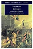 Image of Candide and Other Stories (World's Classics)