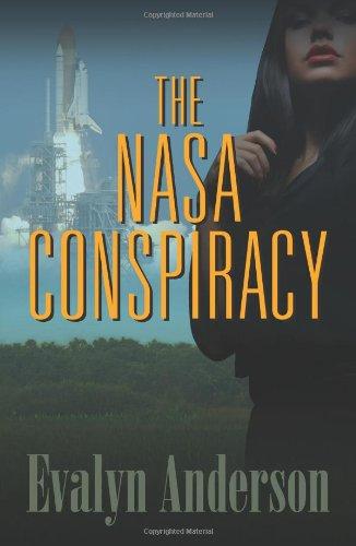 The Nasa Conspiracy